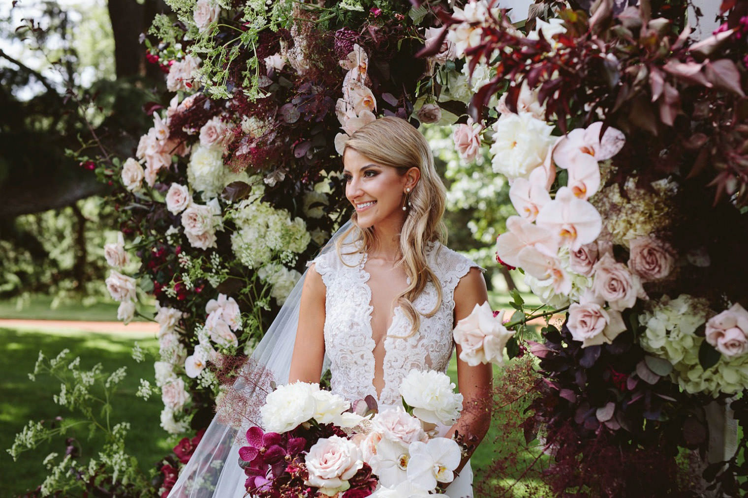 Alana_Corrie_Bendooley_Estate_Bookbarn_Southern_Highlands_wedding_023.jpg