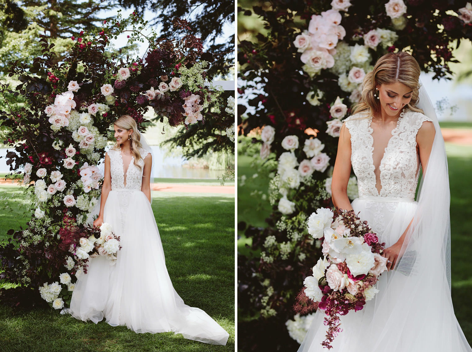 Alana_Corrie_Bendooley_Estate_Bookbarn_Southern_Highlands_wedding_024.jpg