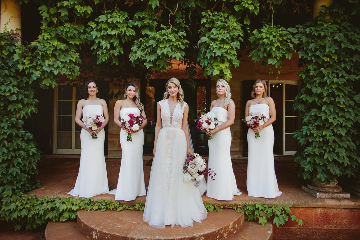 Alana_Corrie_Bendooley_Estate_Bookbarn_Southern_Highlands_wedding_025.jpg