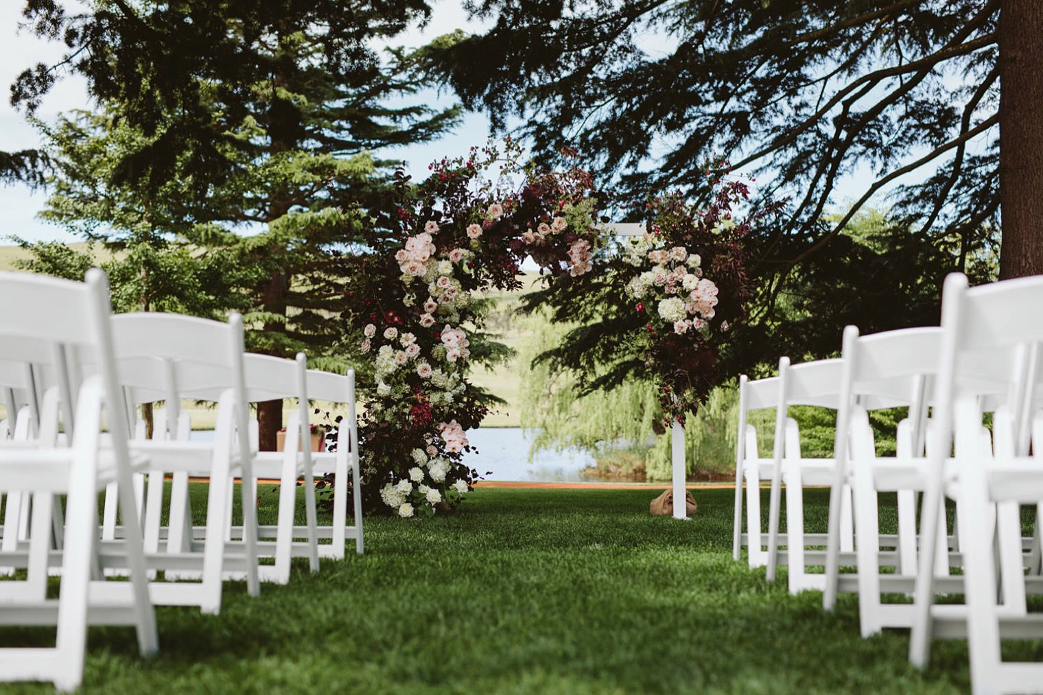 Alana_Corrie_Bendooley_Estate_Bookbarn_Southern_Highlands_wedding_029.jpg