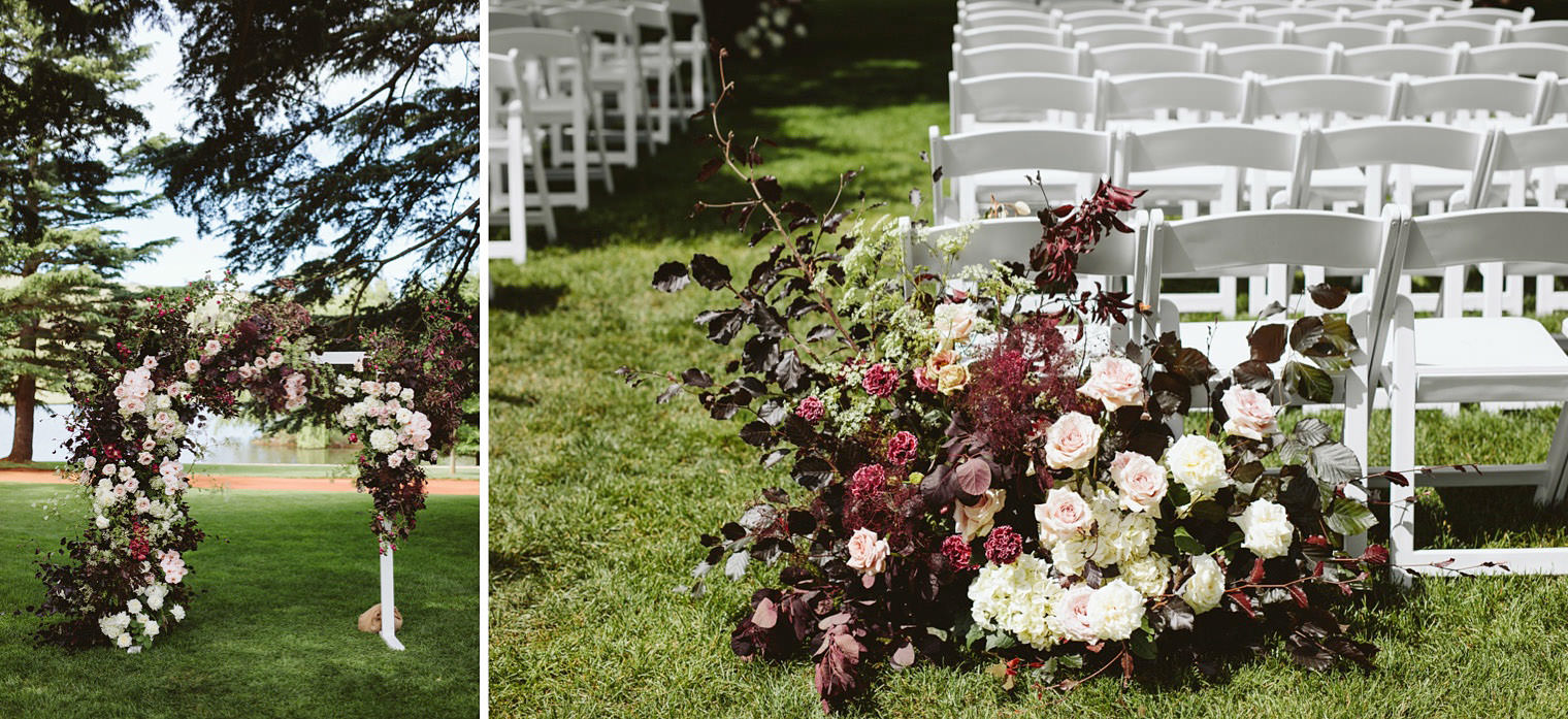 Alana_Corrie_Bendooley_Estate_Bookbarn_Southern_Highlands_wedding_030.jpg