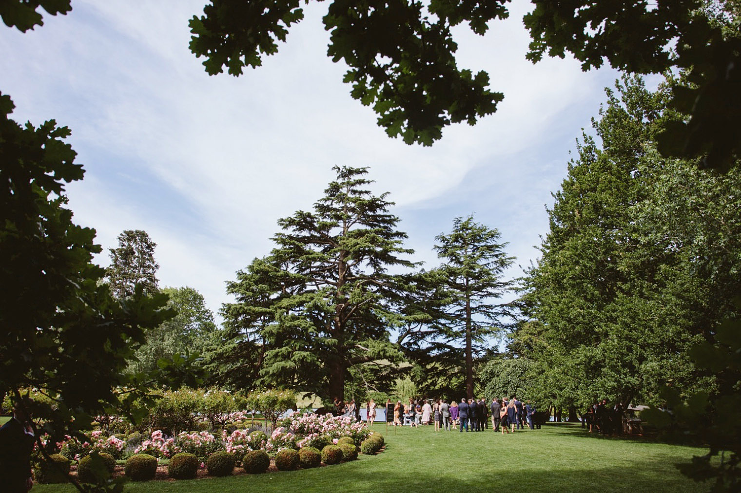 Alana_Corrie_Bendooley_Estate_Bookbarn_Southern_Highlands_wedding_031.jpg