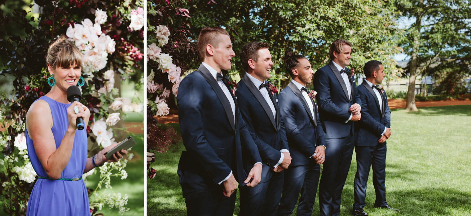 Alana_Corrie_Bendooley_Estate_Bookbarn_Southern_Highlands_wedding_032.jpg