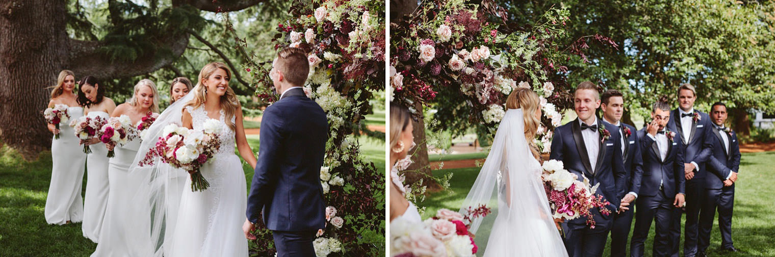 Alana_Corrie_Bendooley_Estate_Bookbarn_Southern_Highlands_wedding_037.jpg