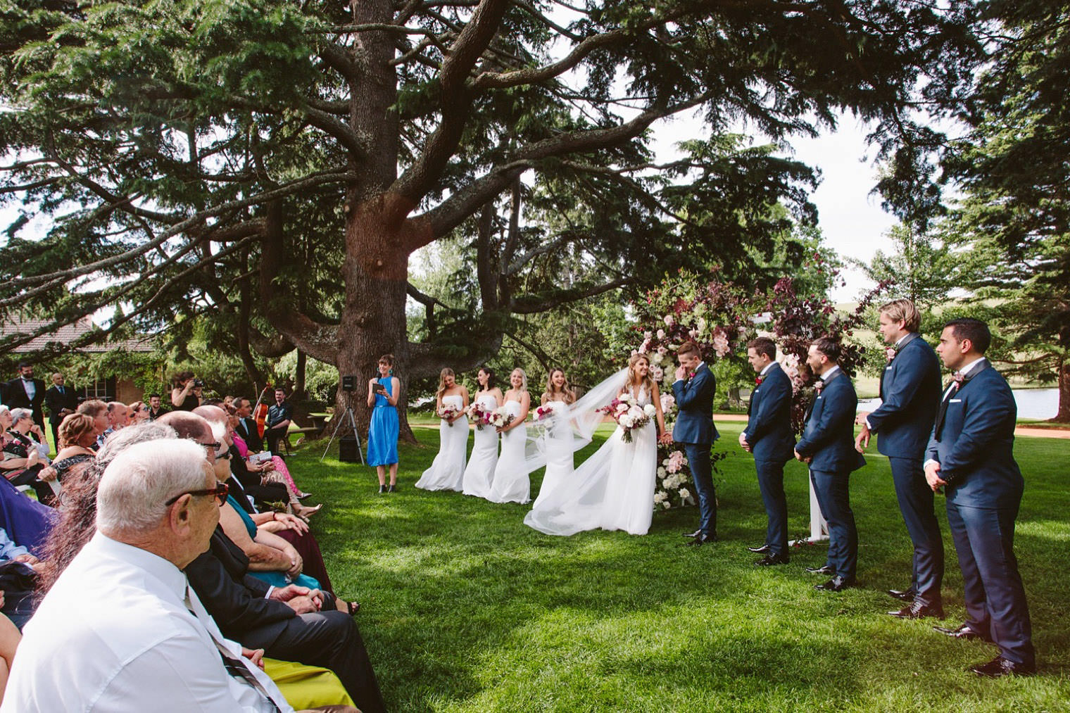 Alana_Corrie_Bendooley_Estate_Bookbarn_Southern_Highlands_wedding_038.jpg