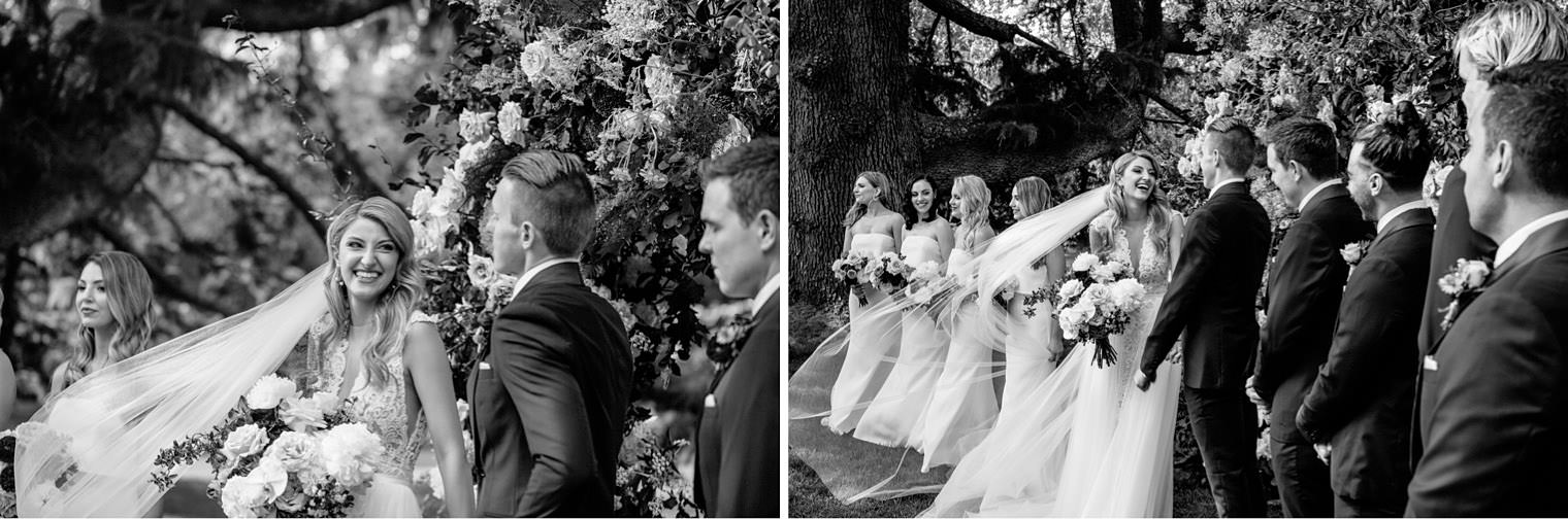 Alana_Corrie_Bendooley_Estate_Bookbarn_Southern_Highlands_wedding_039.jpg