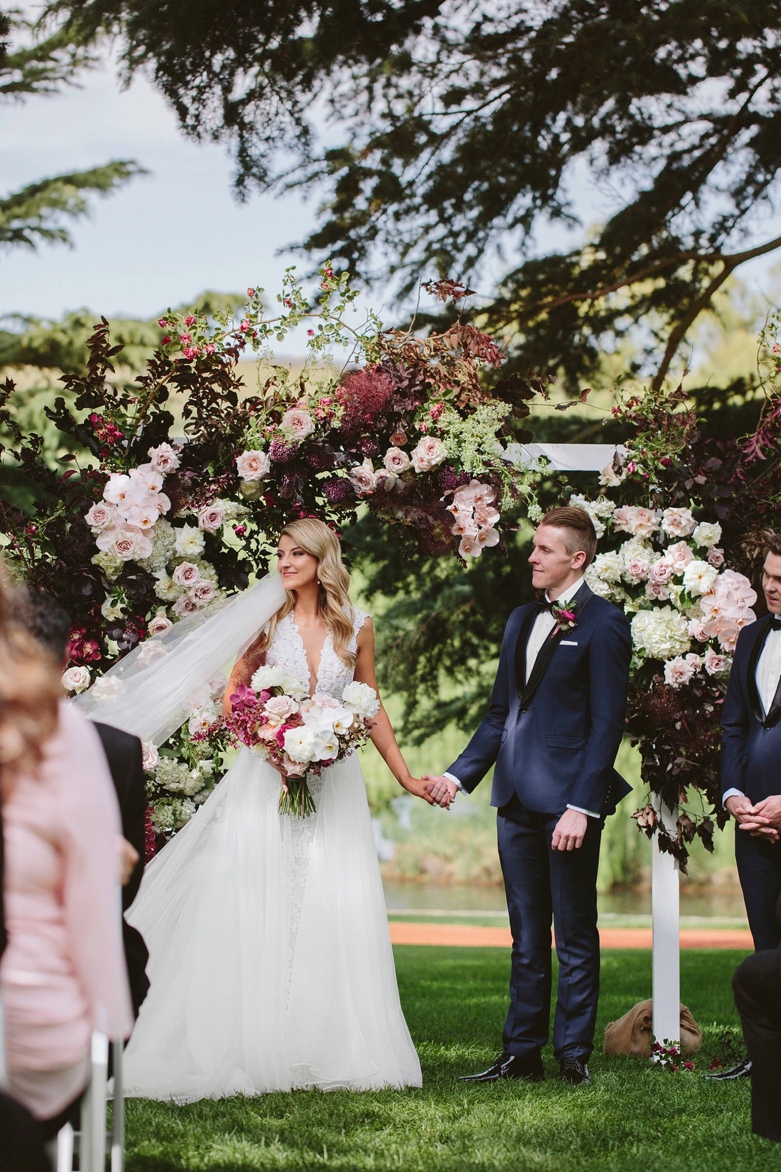 Alana_Corrie_Bendooley_Estate_Bookbarn_Southern_Highlands_wedding_041.jpg