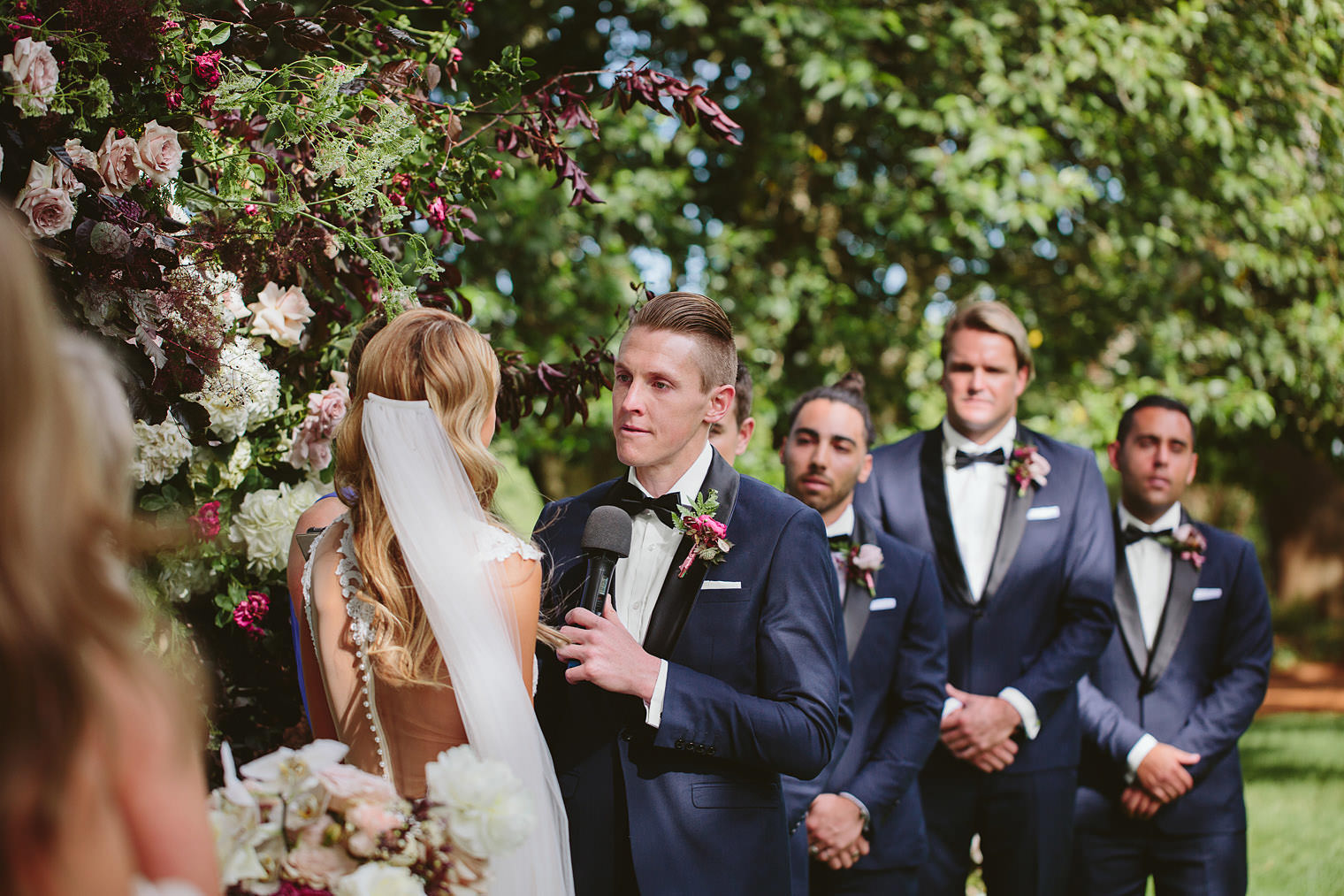 Alana_Corrie_Bendooley_Estate_Bookbarn_Southern_Highlands_wedding_042.jpg