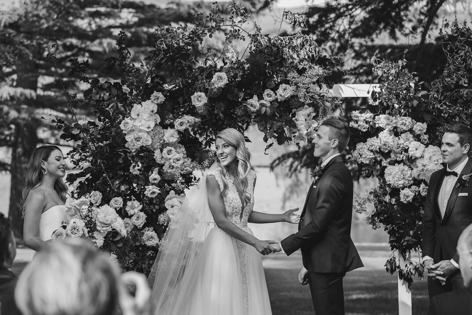 Alana_Corrie_Bendooley_Estate_Bookbarn_Southern_Highlands_wedding_044.jpg