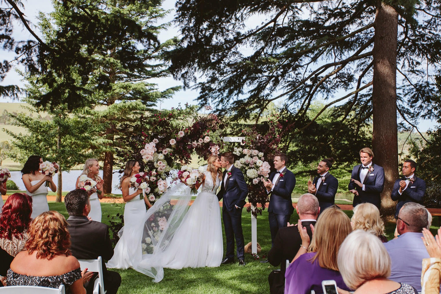 Alana_Corrie_Bendooley_Estate_Bookbarn_Southern_Highlands_wedding_045.jpg
