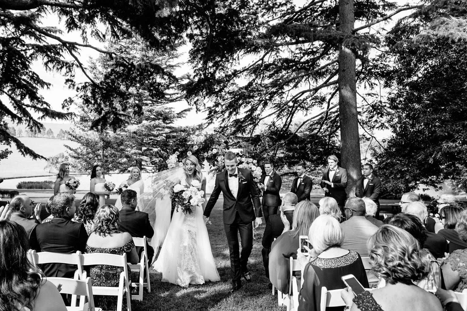 Alana_Corrie_Bendooley_Estate_Bookbarn_Southern_Highlands_wedding_047.jpg