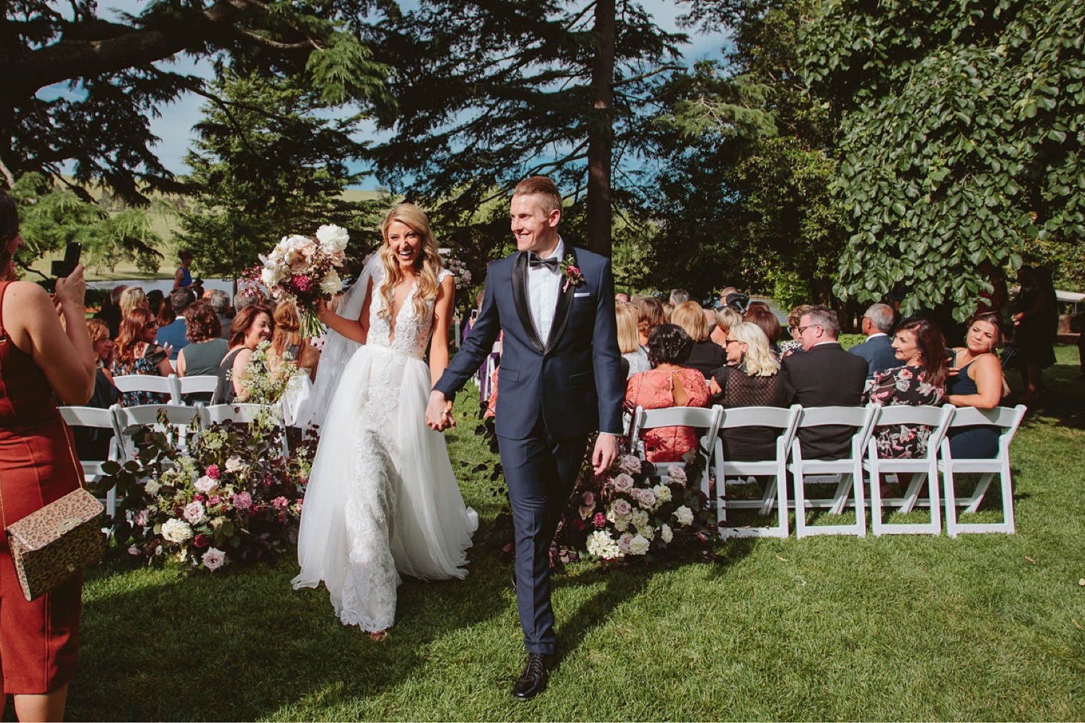 Alana_Corrie_Bendooley_Estate_Bookbarn_Southern_Highlands_wedding_048.jpg