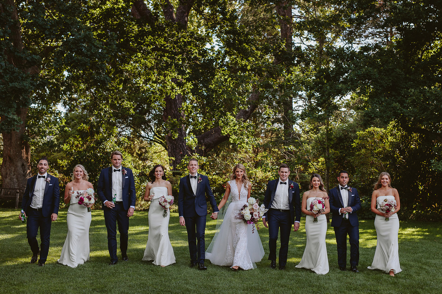Alana_Corrie_Bendooley_Estate_Bookbarn_Southern_Highlands_wedding_050.jpg