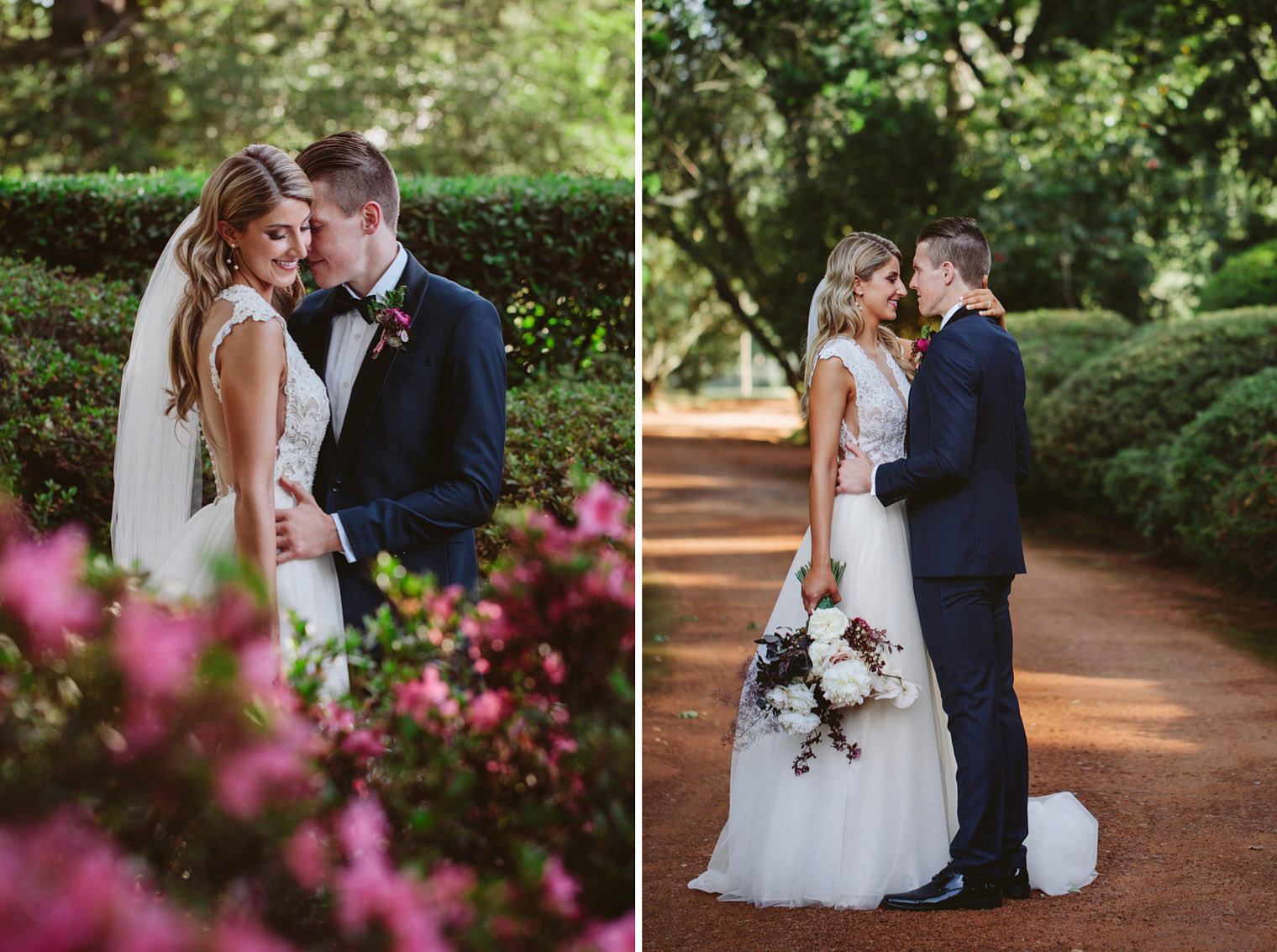 Alana_Corrie_Bendooley_Estate_Bookbarn_Southern_Highlands_wedding_051.jpg