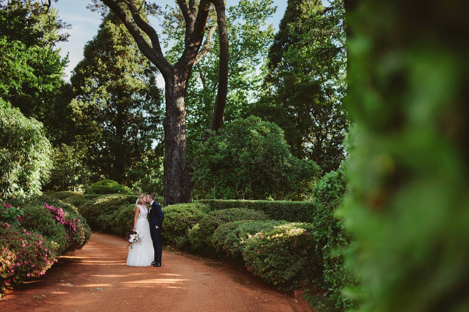 Alana_Corrie_Bendooley_Estate_Bookbarn_Southern_Highlands_wedding_052.jpg