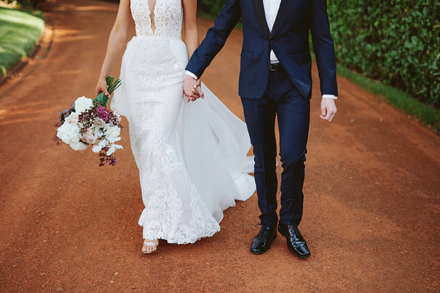 Alana_Corrie_Bendooley_Estate_Bookbarn_Southern_Highlands_wedding_053.jpg