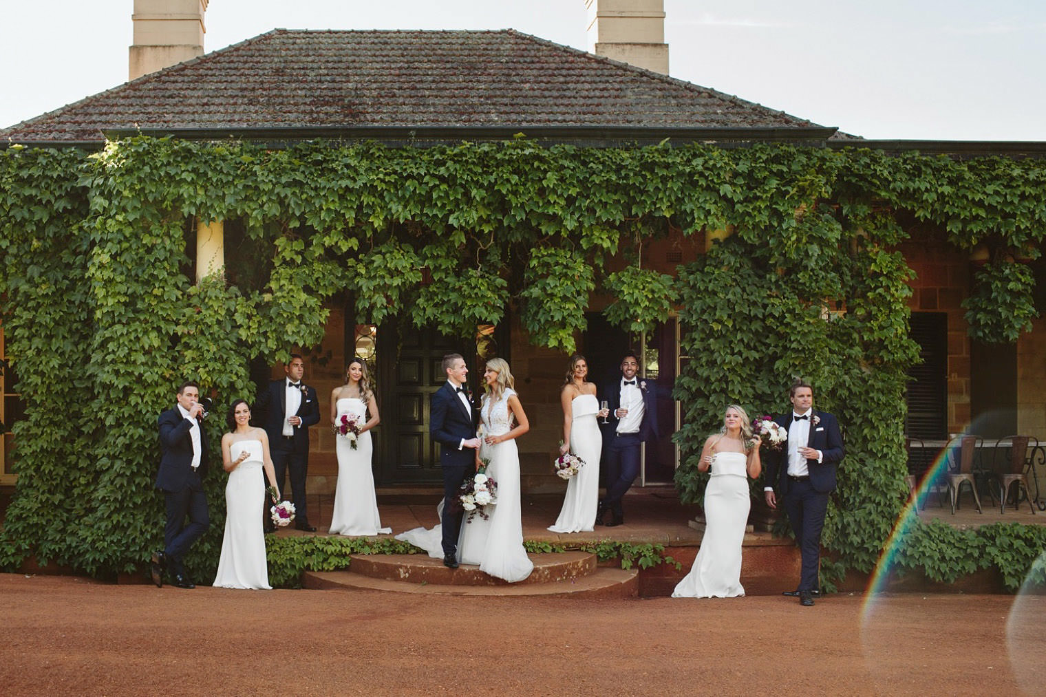Alana_Corrie_Bendooley_Estate_Bookbarn_Southern_Highlands_wedding_055.jpg