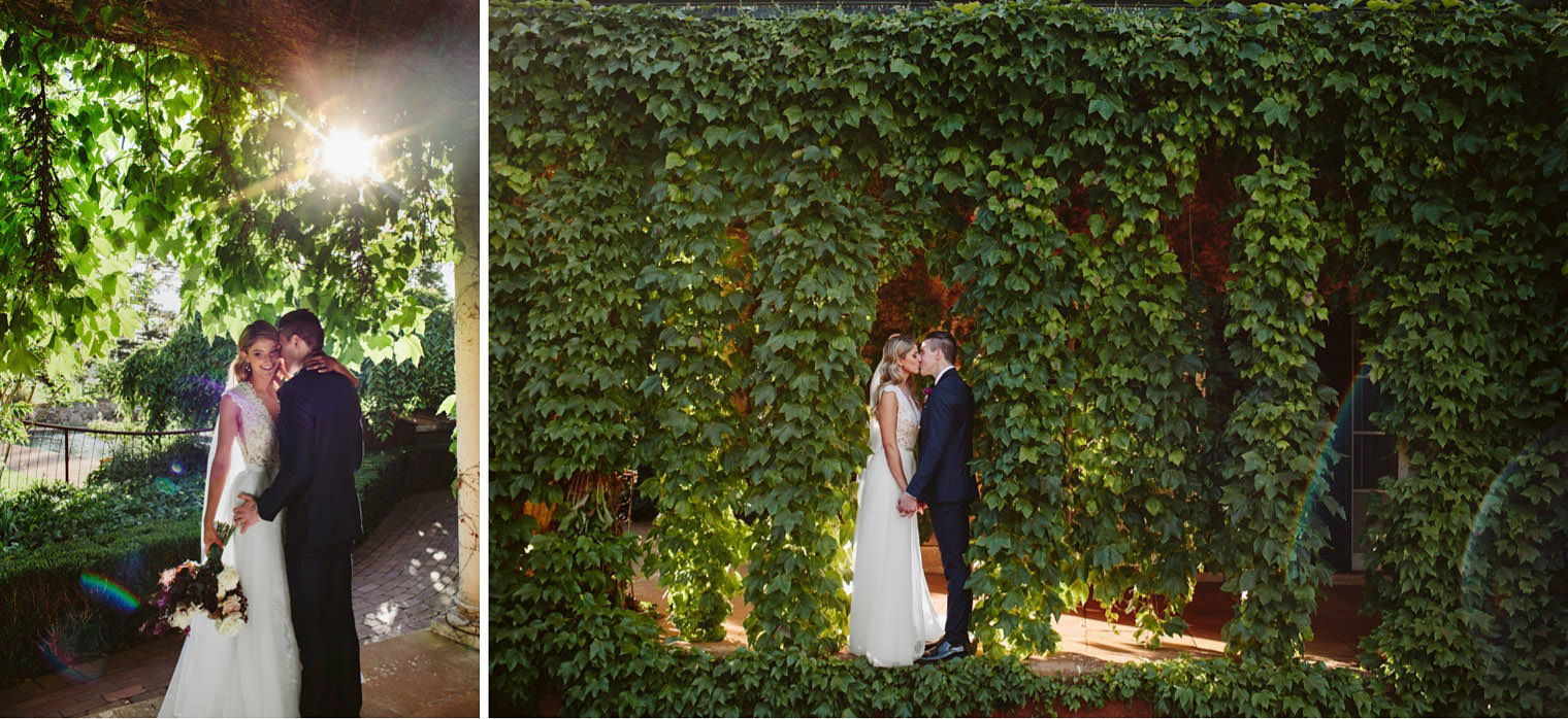 Alana_Corrie_Bendooley_Estate_Bookbarn_Southern_Highlands_wedding_056.jpg