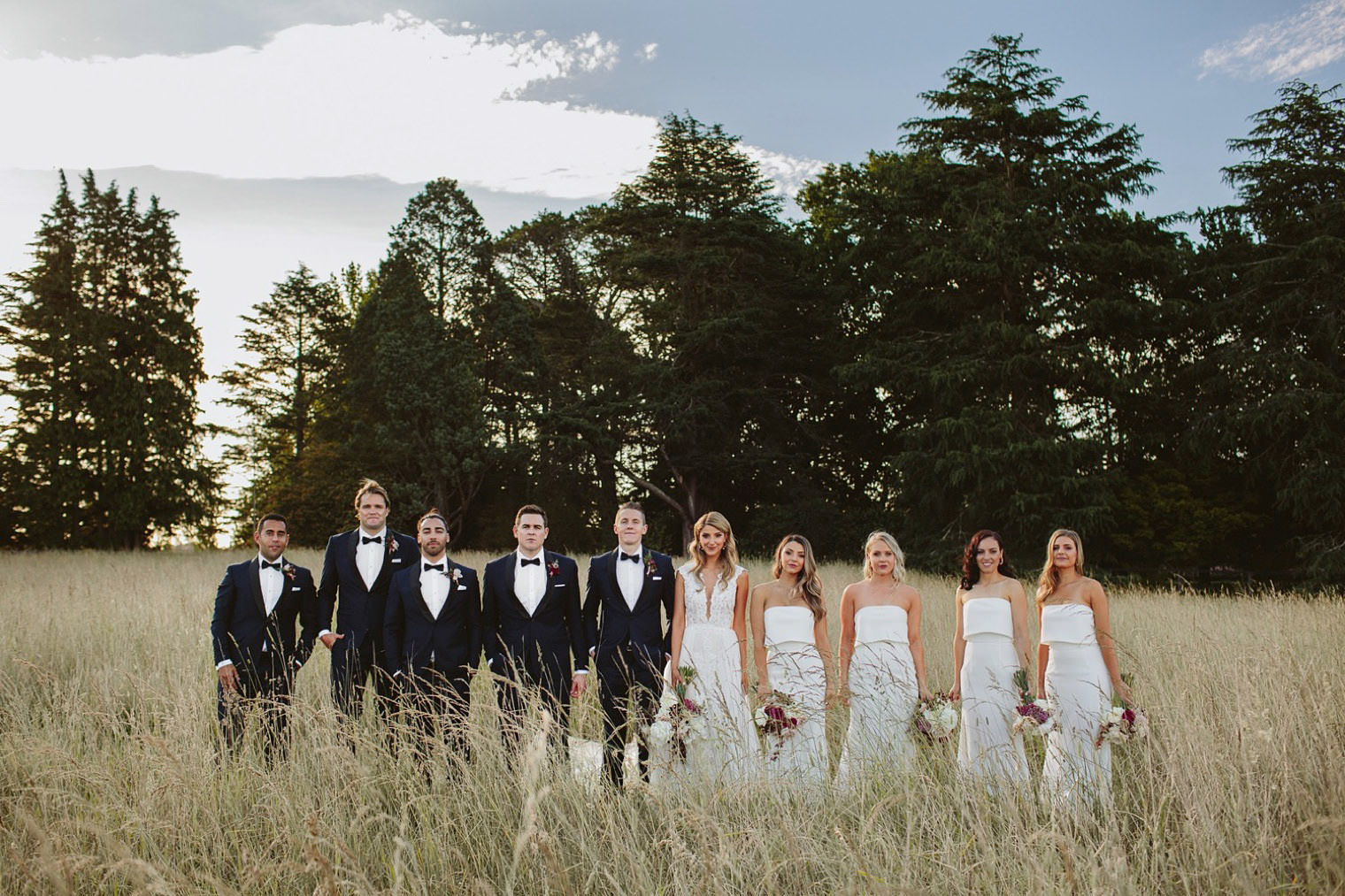 Alana_Corrie_Bendooley_Estate_Bookbarn_Southern_Highlands_wedding_058.jpg