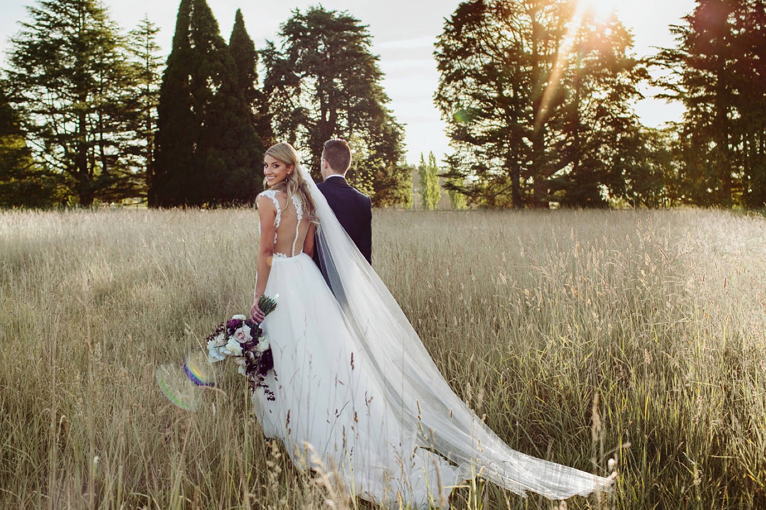 Alana_Corrie_Bendooley_Estate_Bookbarn_Southern_Highlands_wedding_059.jpg