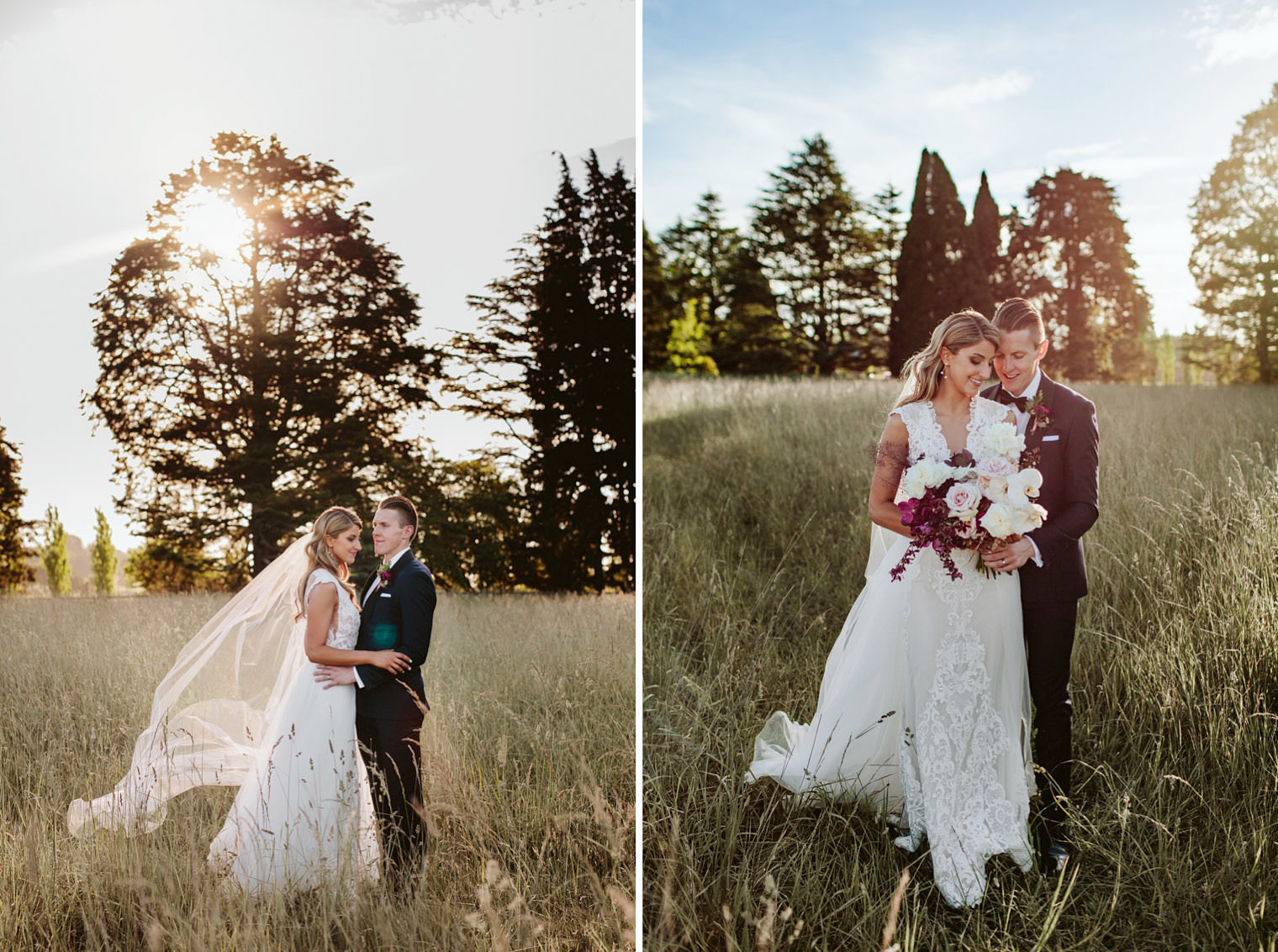 Alana_Corrie_Bendooley_Estate_Bookbarn_Southern_Highlands_wedding_061.jpg
