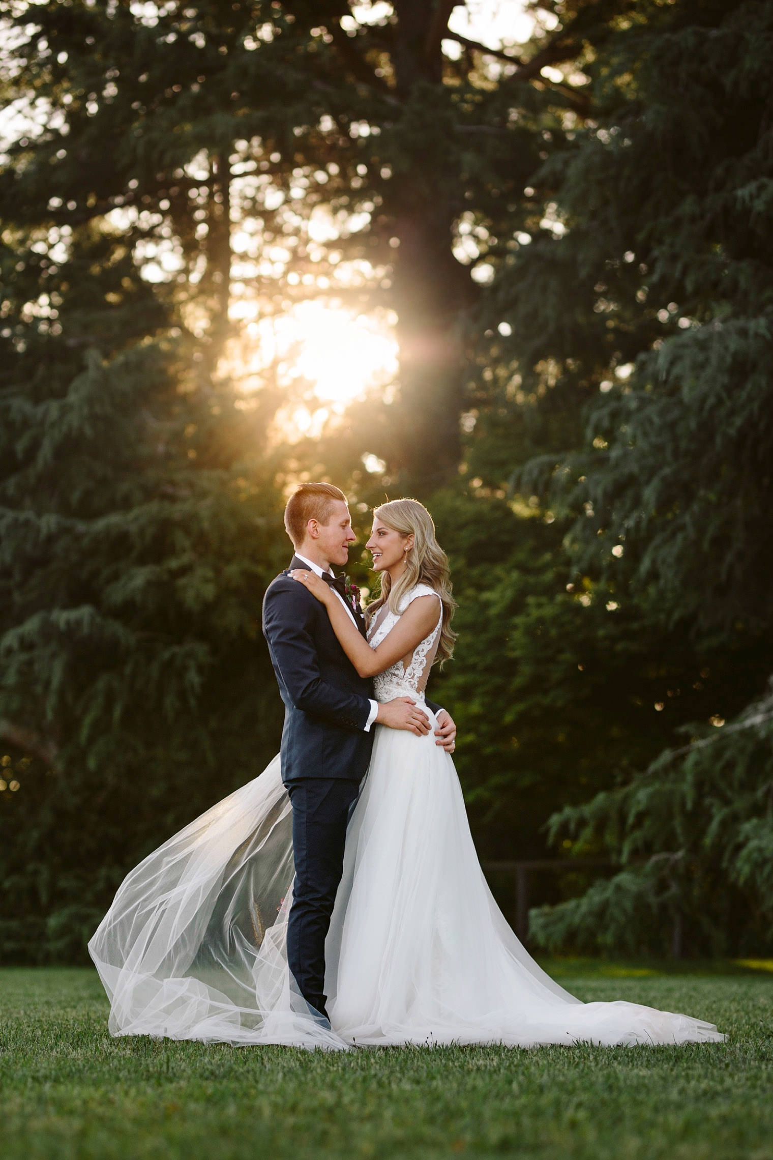 Alana_Corrie_Bendooley_Estate_Bookbarn_Southern_Highlands_wedding_063.jpg