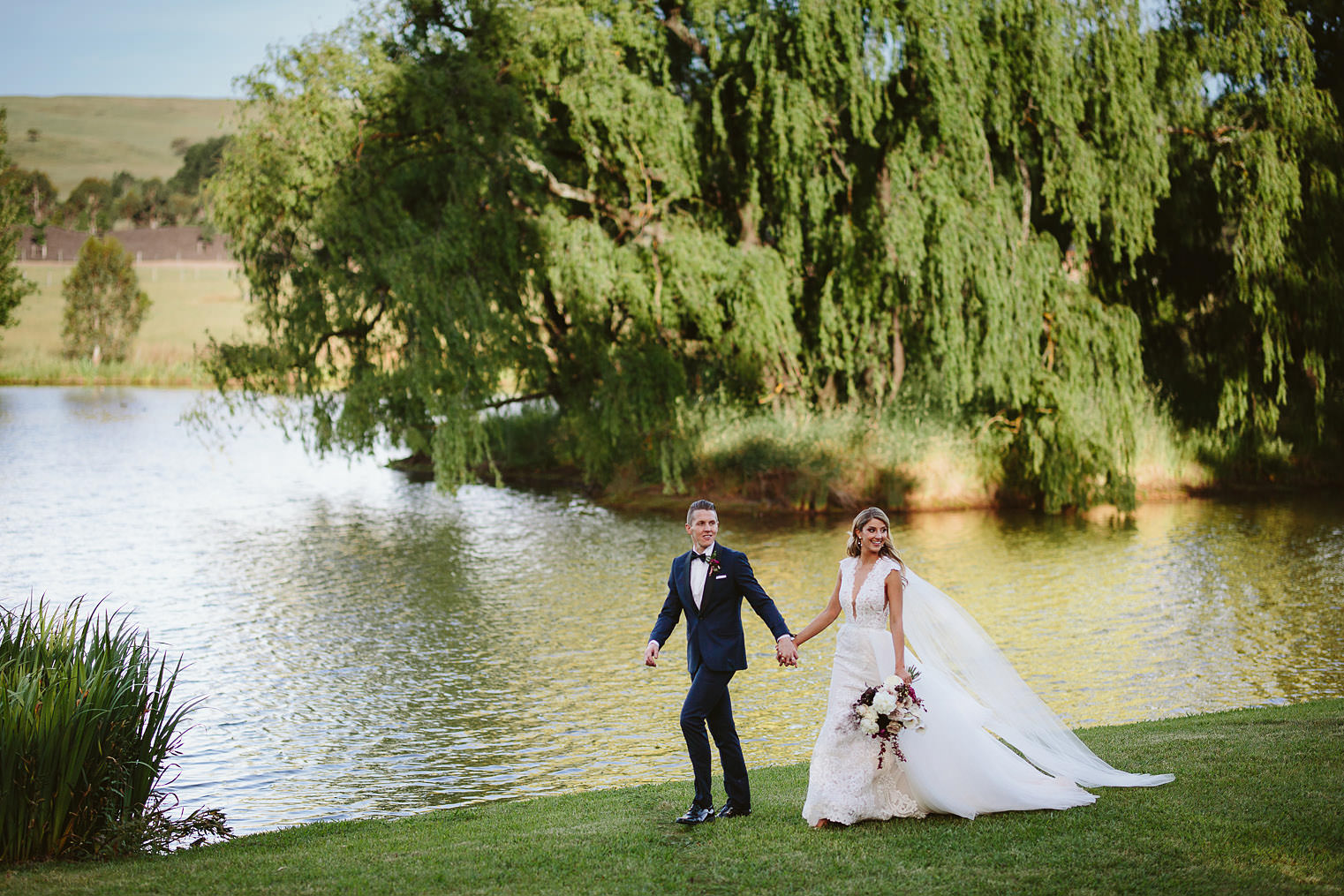 Alana_Corrie_Bendooley_Estate_Bookbarn_Southern_Highlands_wedding_064.jpg