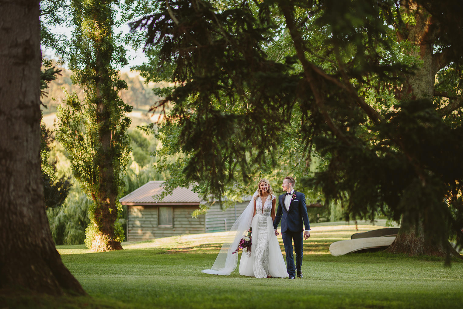 Alana_Corrie_Bendooley_Estate_Bookbarn_Southern_Highlands_wedding_065.jpg