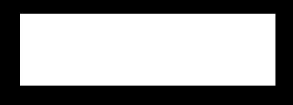 river_film_fest_logo.png