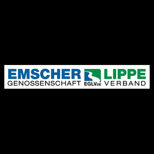 emscher.png