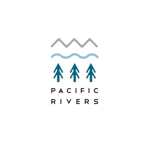 pacific_rivers.png