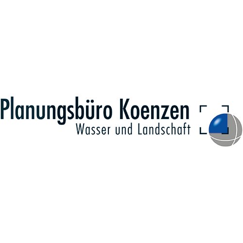 planungs_buro.png