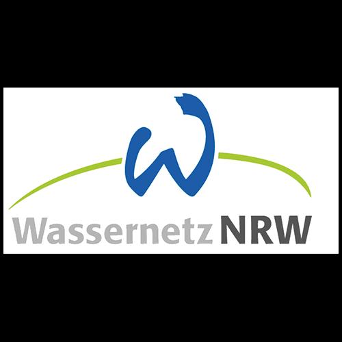 wassernetz.png