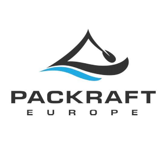 Packraft logo square screenshot.jpg