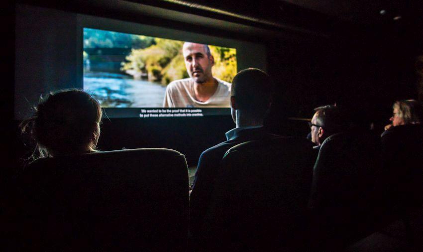 Helsinki 2018 Filmsession Kristof_Reuther web.jpg