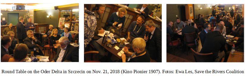 Fotocollage Round Table Miedrzyodre 20181121 Fotos Ewa Les.jpg