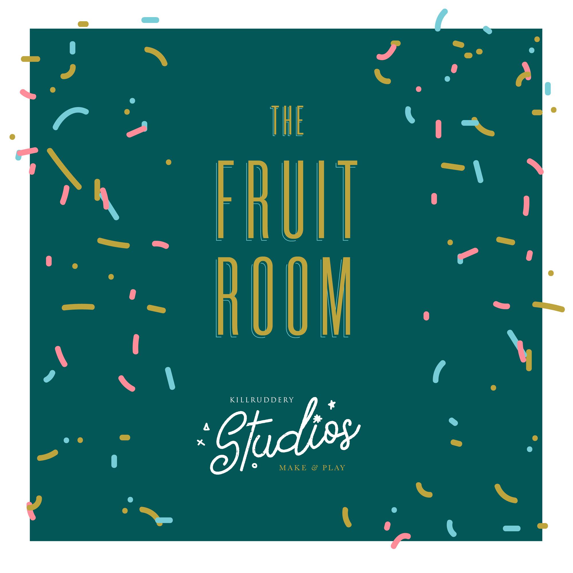 KillrudderyStudios_fruit-room-1.jpg