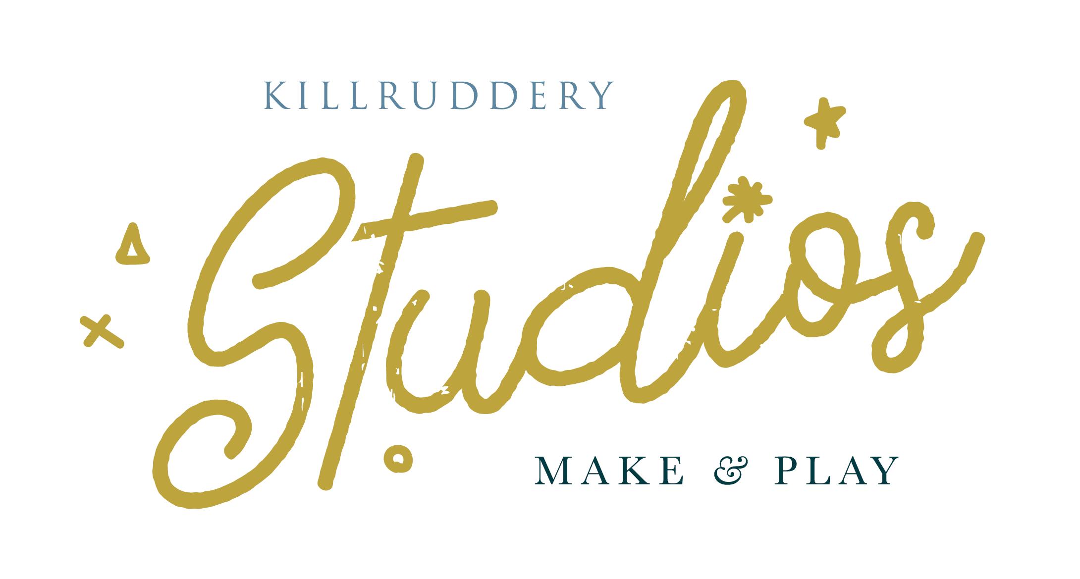 KillrudderyStudios_peak-offpeak-schedule_may-jun-19.png
