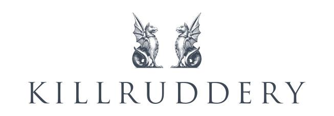 NEW_killruddery logo azure grey.jpg