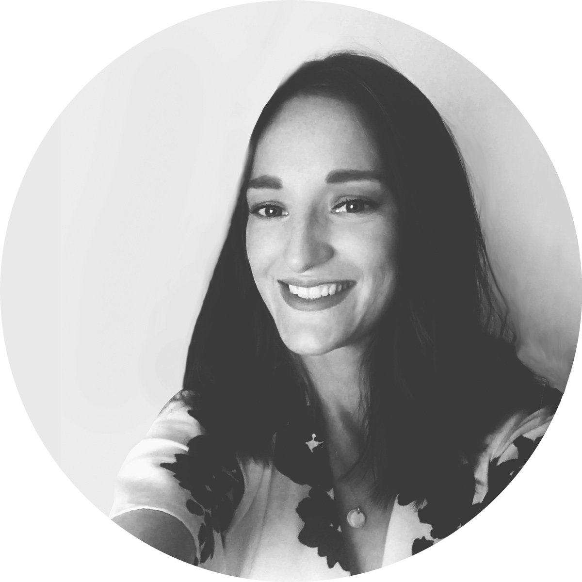 Sheena Fortune - Graphic Designer, BA Visual CommunicationsCo-Director of Me and The MoonLinked In Profilesheena@meandthemoon.ie