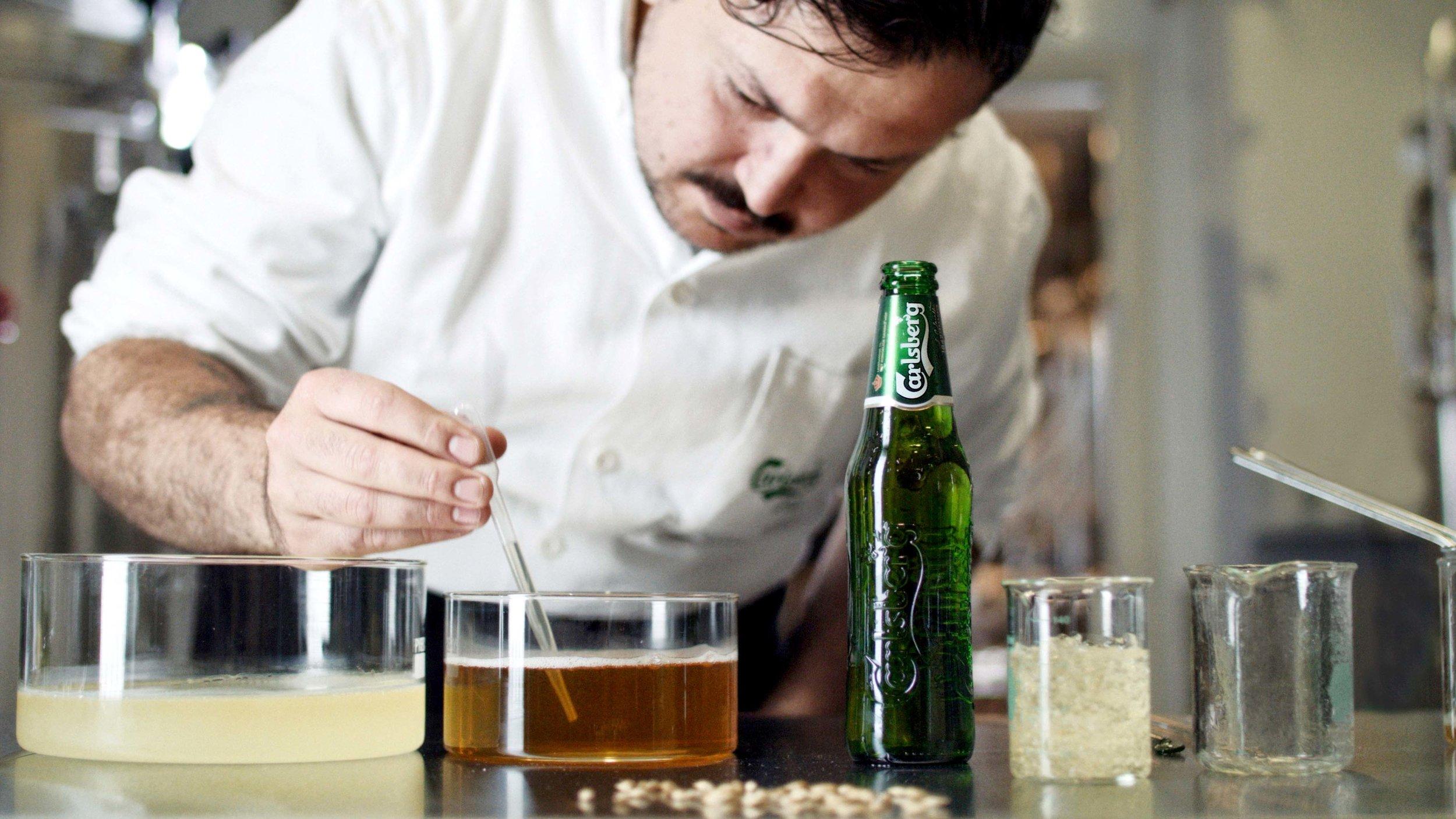 Carlsberg_Caviar_LowRes_Chef.jpg