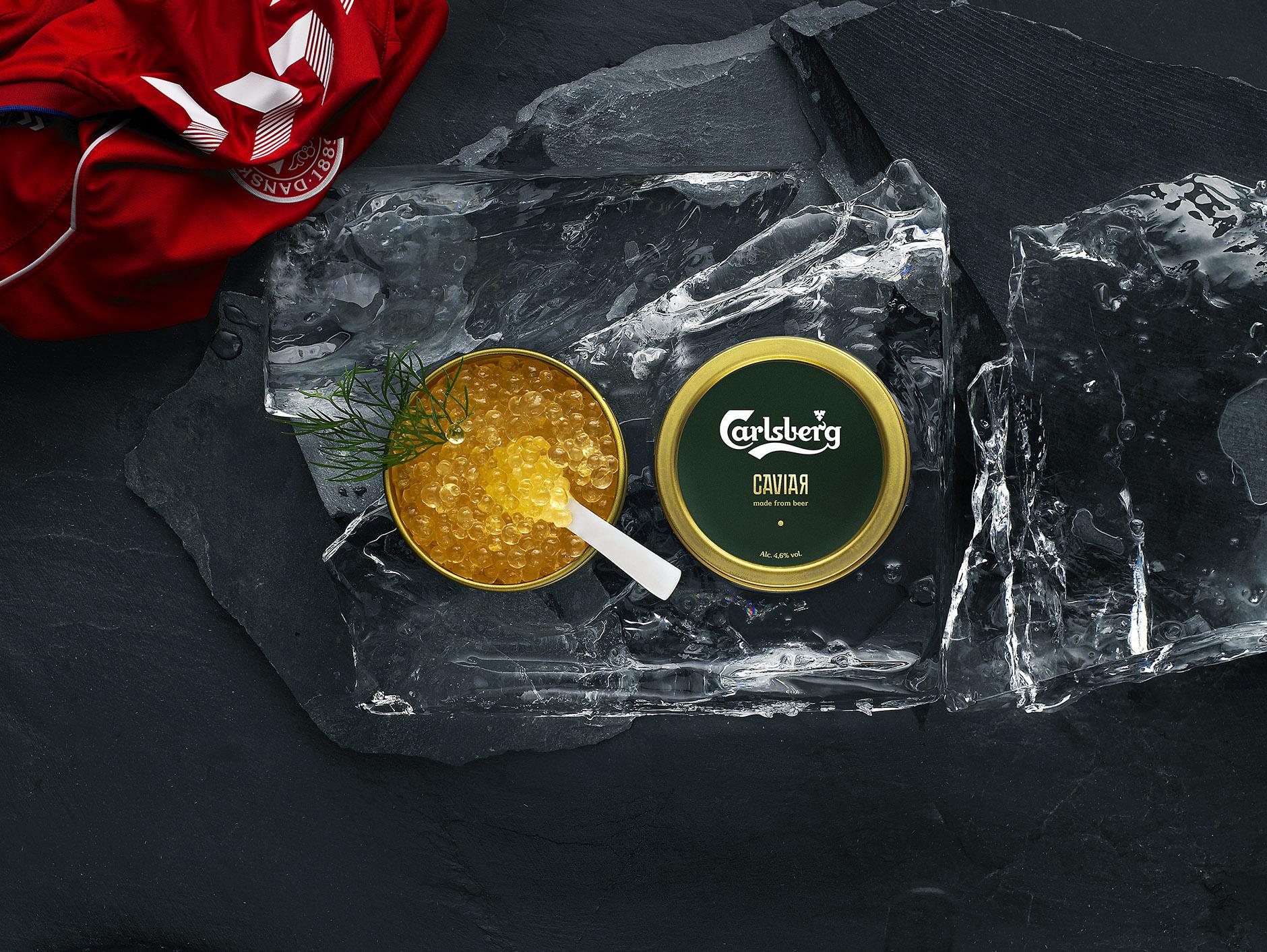 Carlsberg_Caviar_LowRes_Ice.jpg