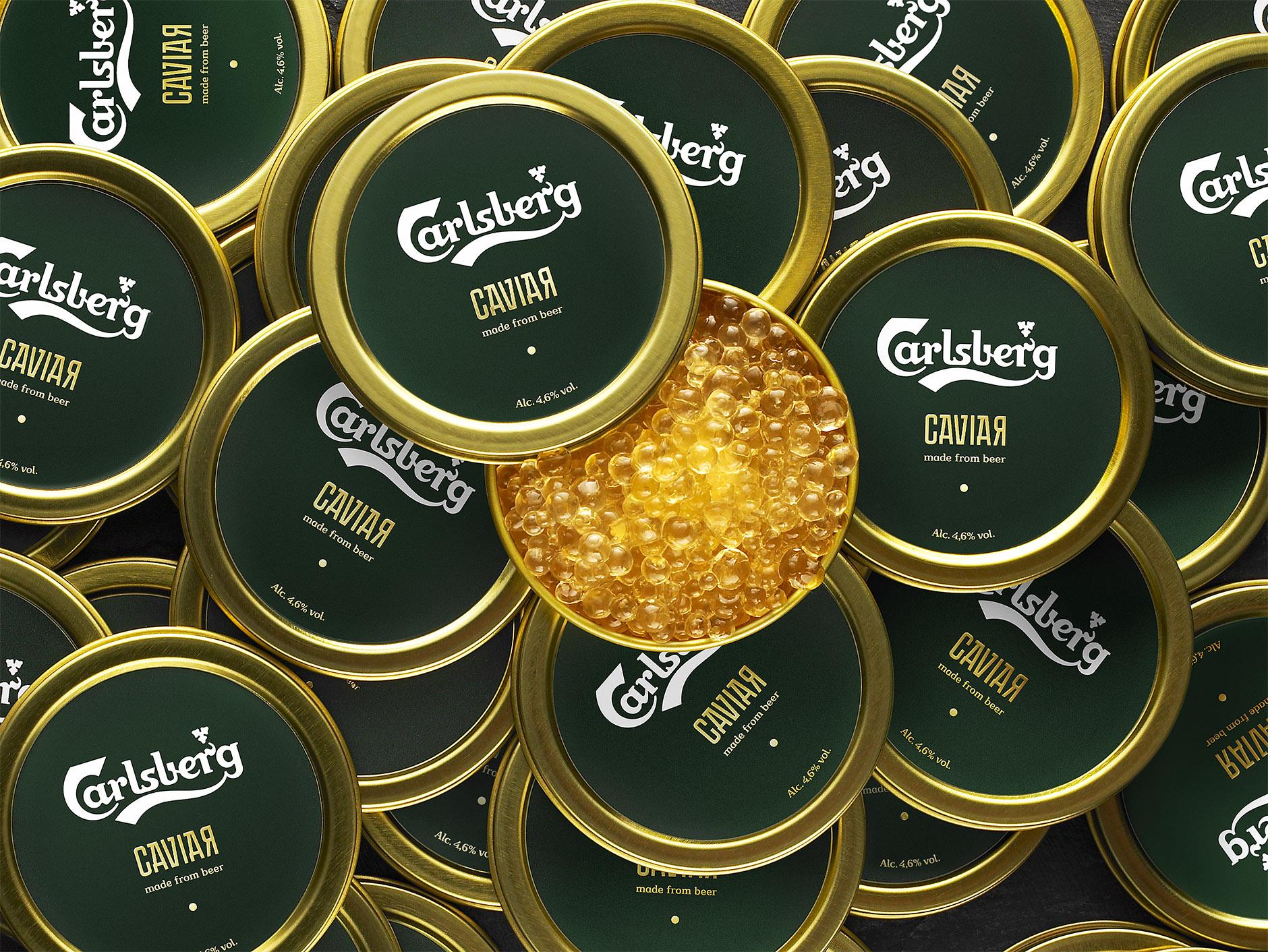 Carlsberg_Caviar_LowRes_Pile.jpg