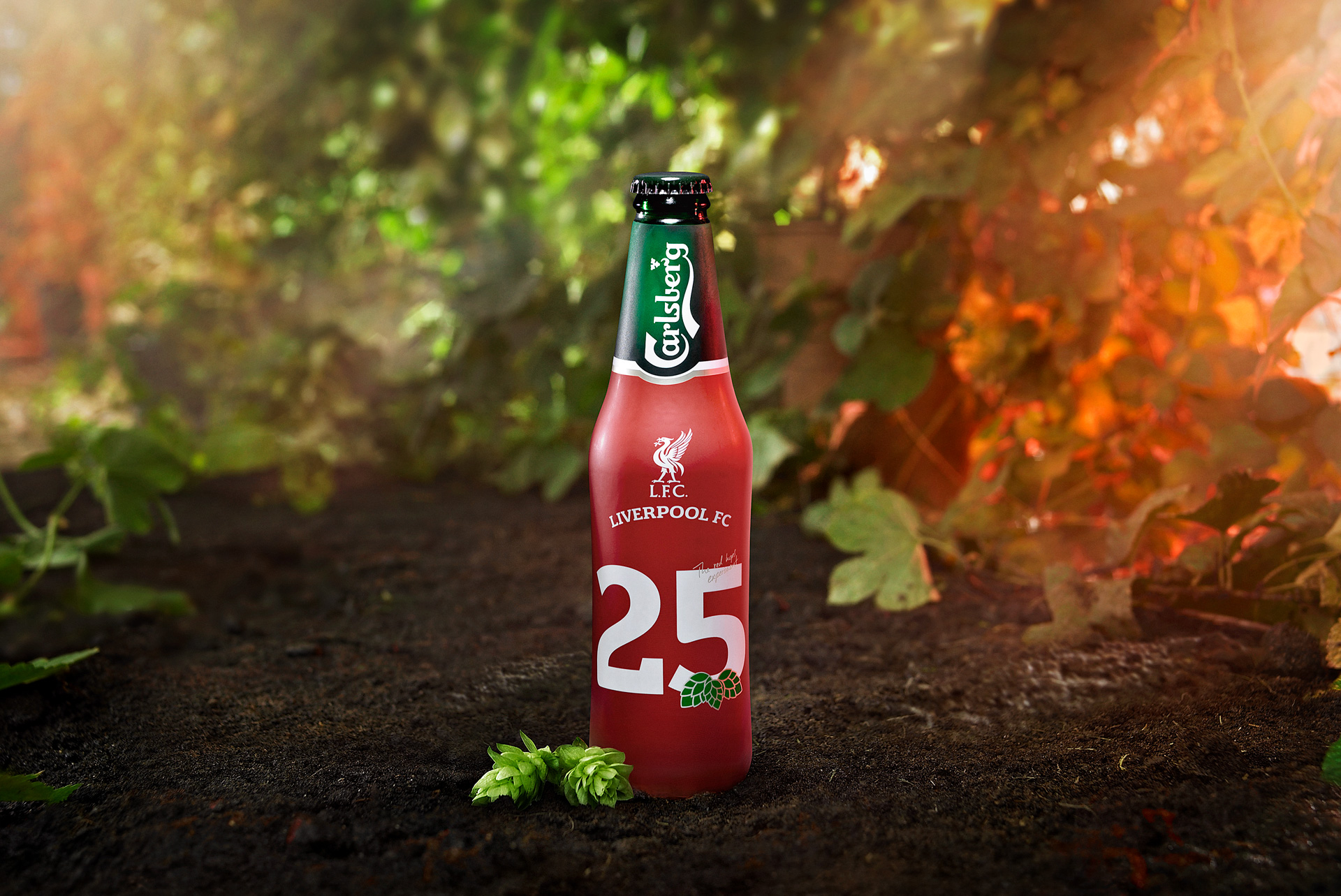 Carlsberg-bottle-wide.jpg