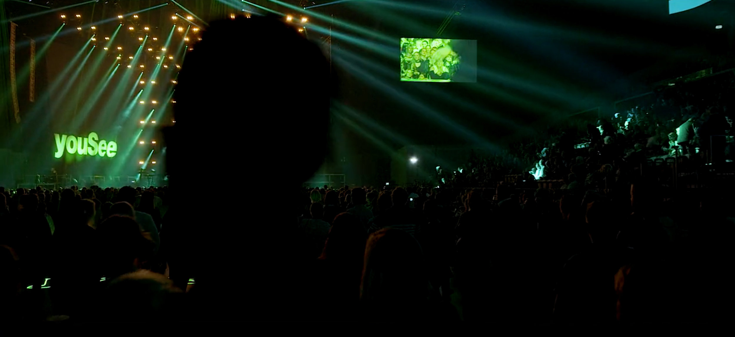 Mrk_musikken_koncert_5.jpg