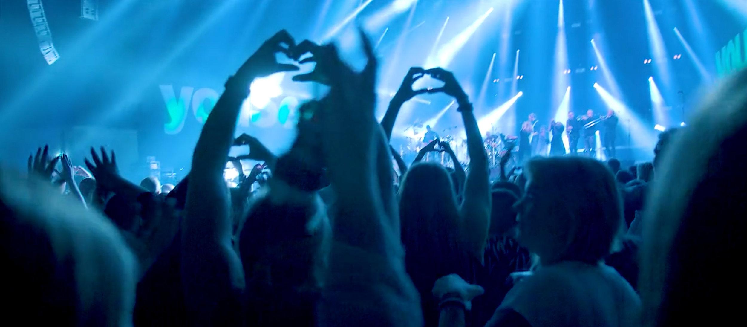Mrk_musikken_koncert_22.jpg