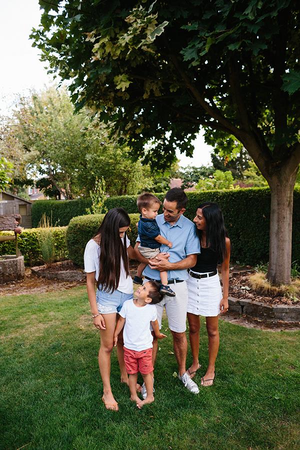 Investment_family.jpg