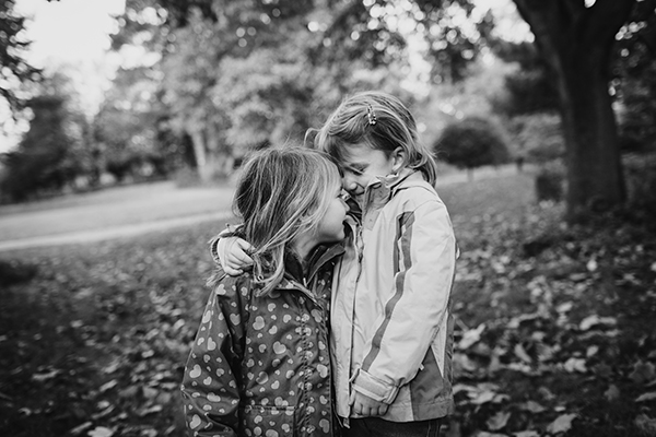 natural family photography   wellingborough