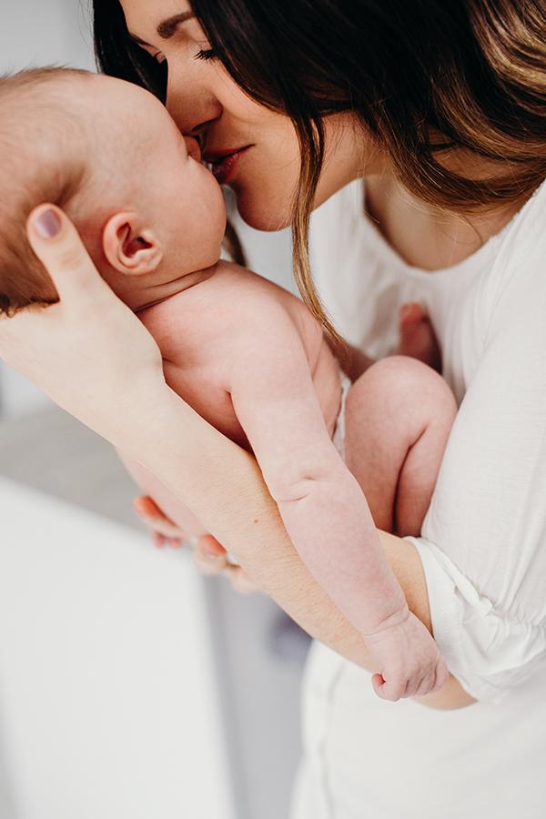 Investment_newborn.jpg