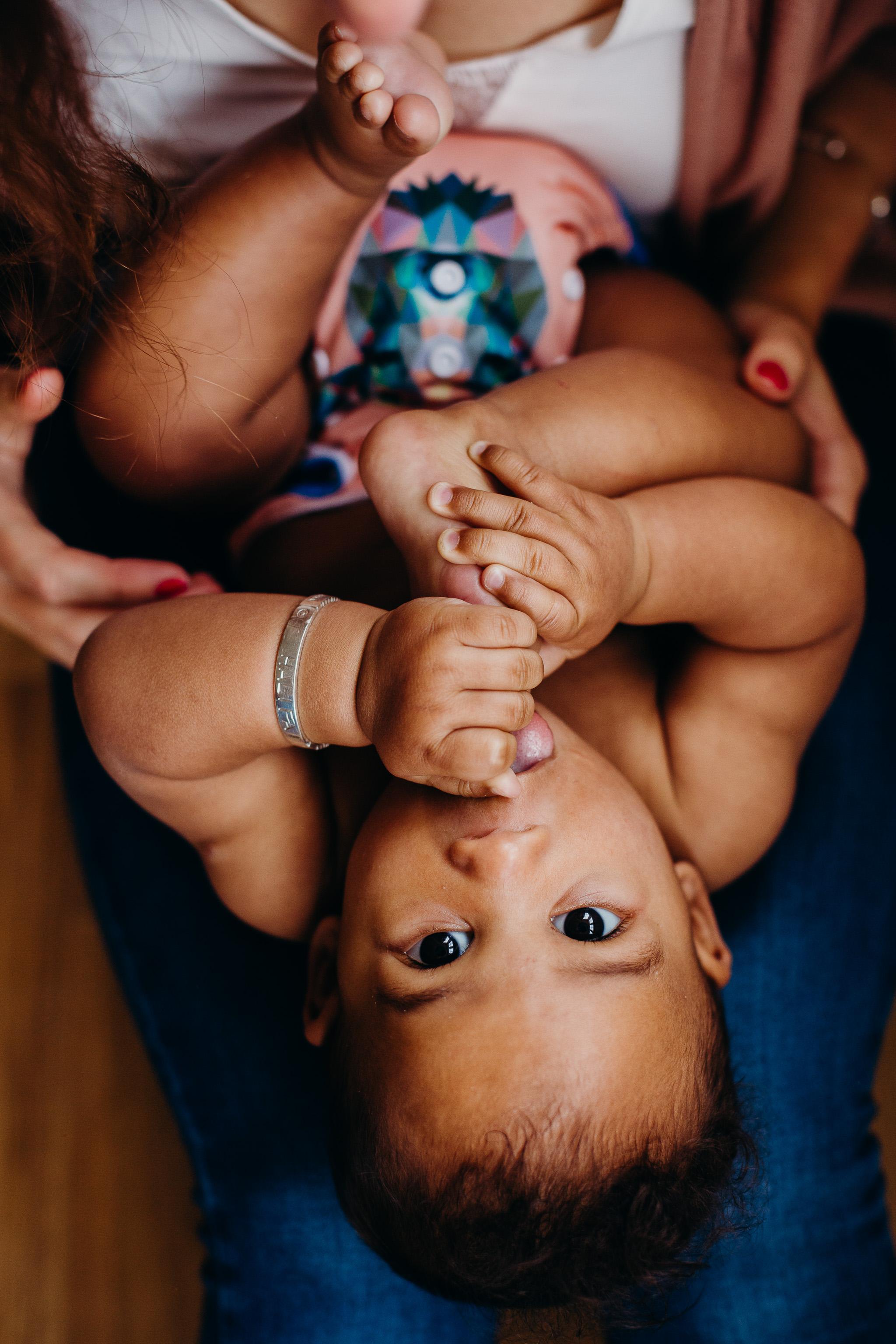 motherhood-baby-inhome-photoshoot-21.jpg